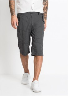 Garas bermudas (Regular Fit)