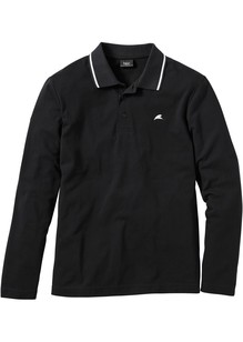 Polo krekls (Regular Fit)